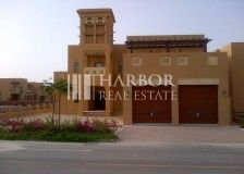 Classonet | Al Furjan - BRAND NEW 5 beds Villa with a flexible payment plan