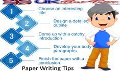 The online academic #UK_Best_Tutor provides step by step answers to the composite balances along with detail #illustration_dissertation writing to the students to help them work on #such_comparisons_in_future.  Visit Here  https://www.ukbesttutor.co.uk/our-services/dissertation-help-services  For Android Application users https://play.google.com/store/apps/details?id=gkg.pro.ukbt.clients&hl=en