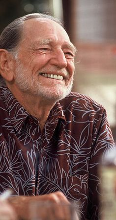 Willie Nelson, Soundtrack: Forrest Gump. This versatile, eclectic, rather…