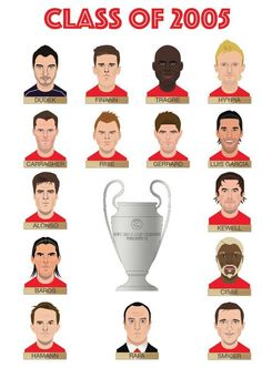 Great Tips To Help You Become A Better Soccer Player. This article is for anyone who wants to learn about soccer. Since you want to improve your soccer skills, you will learn some new tips contained in this ar Liverpool Kop, Liverpool Football Club, Liverpool Legends, Liverpool History, Messi Number, Steven Gerrard Liverpool, Bob Paisley, Liverpool Fc Wallpaper, Good Soccer Players