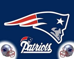 Favorite Football team !