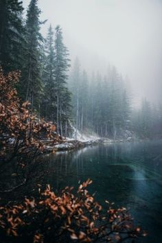Spectacular Landscapes - Photo Collection