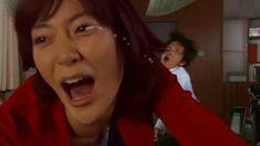 上野樹里ちゃん演じるのだめちゃんの画像まとめ♪アニメもいいけどドラマもね♪   野田恵(のだめカンタービレシリーズ)の関連記事 アニメキャラクター事典:キャラペディア
