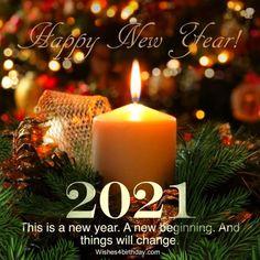 Happy New Year Fireworks, Happy New Year Pictures, Happy New Year Photo, Happy New Year Wallpaper, Happy New Year Message, Happy New Years Eve, Happy New Year Wishes, Happy New Year Greetings, New Year Pics