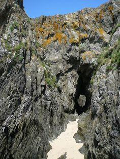 Enjoy this exciting website about the most wonderful natural arches in the world. Numerous pictures never seen before! Arches, New Books, Grand Canyon, This Is Us, Coast, French, World, Pictures, Travel