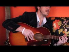 'Odds of Being Alone' by Trent Dabbs & Amy Stroup featured on One Tree Hill