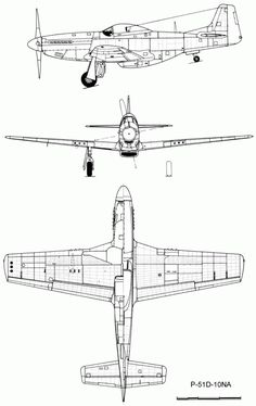 Airplane Crafts, Airplane Car, Mustang Drawing, Grumman F6f Hellcat, Airplane Drawing, Airplane Photography, Aircraft Painting, Airplane Design, P51 Mustang