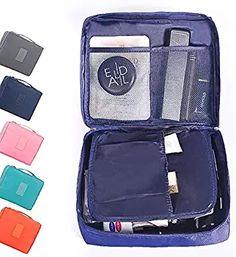 Stitch Trousse de Toilette Cosm/étique Maquillage Organisateur Sac Voyage Accessoires Articles Personnels pour Filles Femmes Vacances