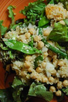 ... Tuna Salad [Vegan / Gluten Free | Tuna Salad, Tuna and Gluten free