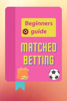Easy to follow guide on starting out as a matched bettor. The benefits of having a paid matched betting subscription. What so expect from earnings. #matchedbetting #makemoneyonline #sidehustle #makemoneyfromhome Make Money From Home, Way To Make Money, Make Money Online, Free Cash, Tax Free, Matched Betting, Starting School, Online Income, Lost Money