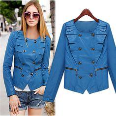 #cardagan #fashion  #warm clothes