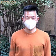 Diy Mask, Diy Face Mask, Medical Art, Protective Mask, Mouth Mask, Dress Sewing Patterns, Tapas, Sewing For Beginners, Pattern Making