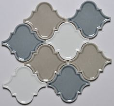 We at Velvet Moon have over 250 different materials available and have Professional advice on all aspects of your tiling requirements. Arabesque, Mosaic, Mirror, Classic, Nature, Inspiration, Bb, Tiling, Home Decor
