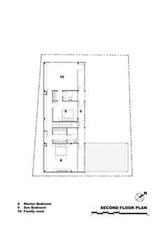 Gallery of U38 House / OfficeAT - 34