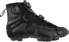 Lake MX145 Cycling Shoes - Men's