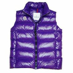 6b5c38a30 43 Best Moncler Women Coats images