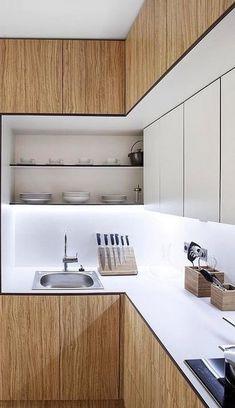 50+ Kitchen Cabinet Door Styles Custom Cabinetry_31