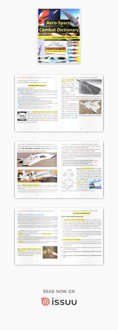 <><><> How Jetonautics defeats Aeronautics <><><> China Russia, Philosophy Books, Theoretical Physics, Dark Energy, Drone Technology, Textbook, Science, Goals, Darkness