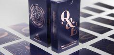 Top 10 Innovation and Design Card Decks – Innovation Excellence Deck Design, Logo Design, Graphic Design, Oblique Strategies, Innovation Management, Creativity And Innovation, Deck Of Cards, Design Thinking, Design Agency