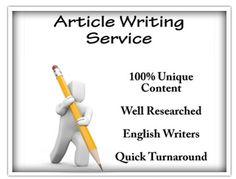 Course Kind: Postgraduate, Online education, Doctorate