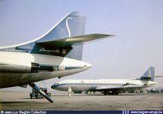 sud aviation - Google Search