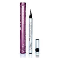 Blinc - Liquid Eyeliner Pen