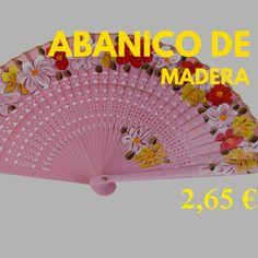 #abanicos #detallesparamujer #regalosinvitados #obsequiosbodas #fiestas #cumpleaños #comprasonline