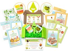 Cooking Kits to Turn Your Kids into Little Chefs