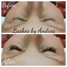 Xtreme Lashes: Customized to your desired look.  On sale for $125.  Masseymedical.com Brow Lift, Lash Lift, Brows, Lashes, Dermal Fillers, Crows Feet, Chemical Peel, Full Set, New Look