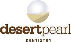 At Desert Pearl Dentistry, we treat everyone with genuine care and compassion and we like to be treated that way, too. We provide exams and treatment for patients aged 12 and up.