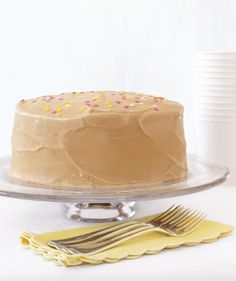 receita de bolo de sorvete da carol celico