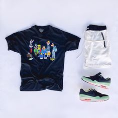 No photo description available. Dope Outfits For Guys, Swag Outfits Men, Tomboy Outfits, Nike Outfits, Cool Outfits, Casual Outfits, Fashion Outfits, Fasion, Fashion Ideas
