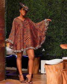 2019 Trending And Classic Ankara Styles for Wedding Ankara Dresses African Fashion Ankara, Latest African Fashion Dresses, African Print Dresses, African Dresses For Women, African Print Fashion, African Attire, African Wear, Africa Fashion, African Prints