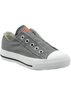 Piperlime | Chuck Taylor All Star Slip (Toddler/Youth)
