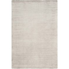 Found it at cymax.com - Safavieh Mirage Graphite Contemporary Rug - 8' x 10'