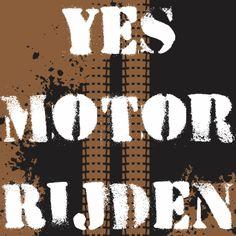 Geslaagd kaarten - MadeBySteffie - motorrijbewijs geslaagd