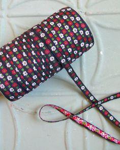 Vintage Floral Woven Jacquard Ribbon Sewing Trim Vintage by Sfuso