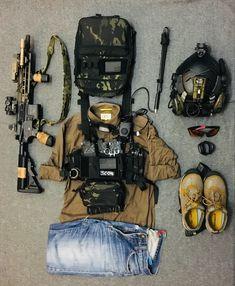 Tactical Life, Tactical Vest, Tactical Equipment, Military Equipment, Tactical Solutions, Tactical Operator, Airsoft Gear, Combat Gear, Tac Gear