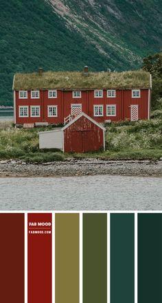 Scheme Color, Orange Color Schemes, Orange Color Palettes, Color Schemes Colour Palettes, Red Colour Palette, Green Palette, Colour Combo, Taupe Color, Blush Color