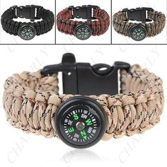band-clip-on-navigation-wrist-compass-for-camping-hiking-hunting....need to figure out how to make these