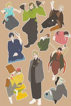 メディアツイート: 七七ふたこ(@en_7725)さん | Twitter Art Reference Poses, Drawing Poses, Manga, Art Photography, Character Design, Drawings, Illustration, Fine Art Photography, Illustrations