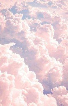 New Aesthetic Wallpaper Pastel Ideas Cloud Wallpaper, Iphone Background Wallpaper, Iphone Backgrounds, Pretty Phone Backgrounds, Beauty Iphone Wallpaper, Paper Wallpaper, Pastel Pink Wallpaper Iphone, Pastel Background Wallpapers, Summer Backgrounds