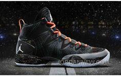 http://www.jordannew.com/air-jordan-xx8-se-shoes-christmas-cheap-to-buy-eydb2q.html AIR JORDAN XX8 SE SHOES CHRISTMAS CHEAP TO BUY EYDB2Q Only 61.98€ , Free Shipping!
