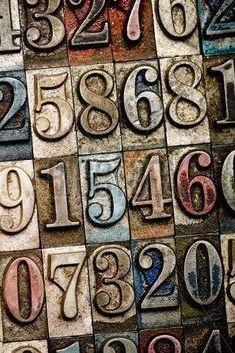 The amount of information held at any given moment in sensory memory is limited to five to seven discrete elements such as letters of the alphabet or pictures of human faces. Thus, if a person viewed 10 letters simultaneously for 1 second, it is unlikely that more than five to seven of those letters would be remembered.
