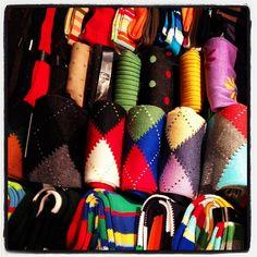 charleshenry:  Socks! #menswear #mensstyle #dandy #dapper #pantherella #scottnickel #richardjames #hellskitchen #socks (at FineAndDandyShop.com)