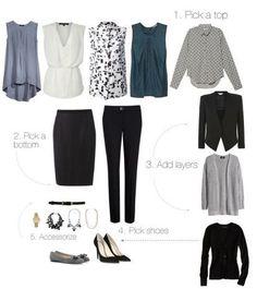 画像 Polyvore, Fashion, Moda, Fasion