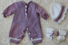 baby doll summer suit