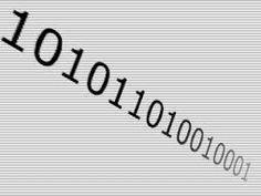 que es un bit: es un dijito del sistema de numeración binario es la unidad mínima de información utilizada en informática.