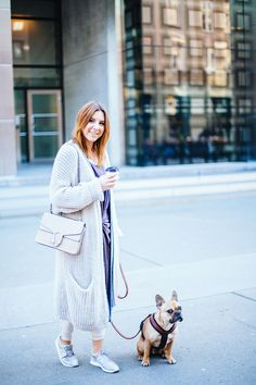 new Balance Outfit, sneaker outfit, strick outfit, layering, lagenlook, free people jeans, free people kleid, gucci dionysus tasche, innsbruck streetstyle, http://whoismocca.com