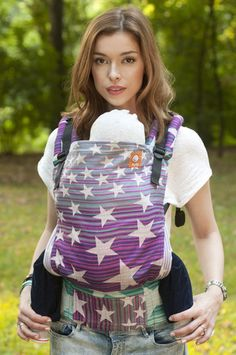 231 Best Wear All The Bebes Images Babywearing Baby